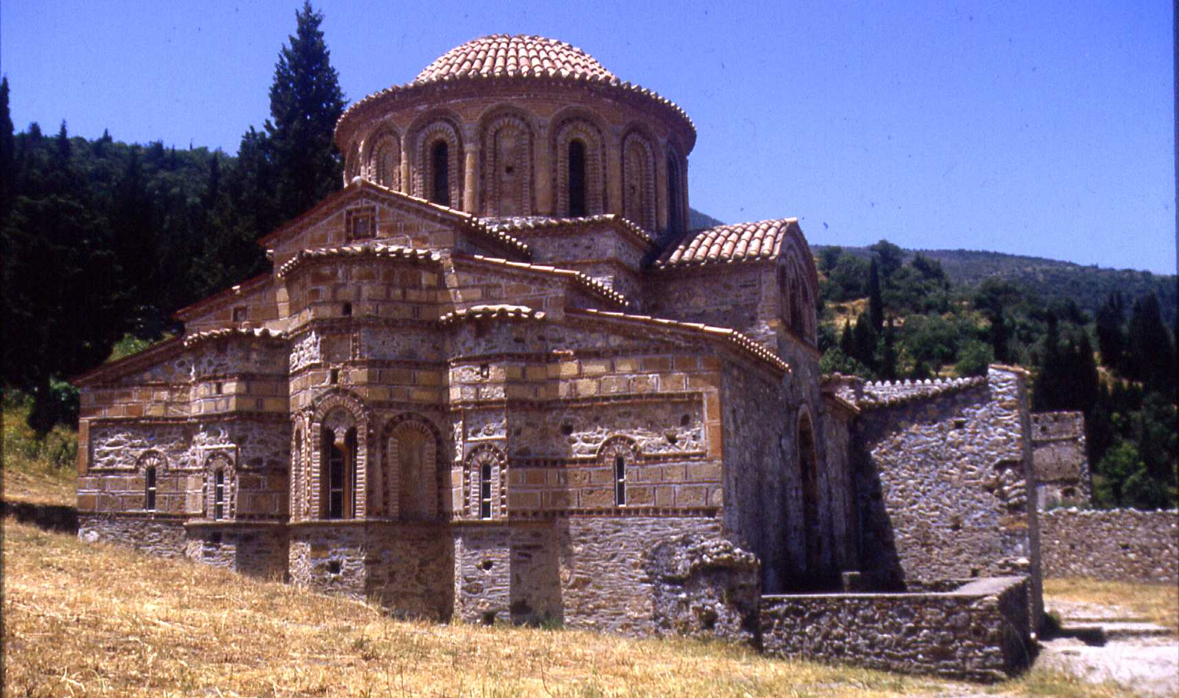 monastere-orthodoxe